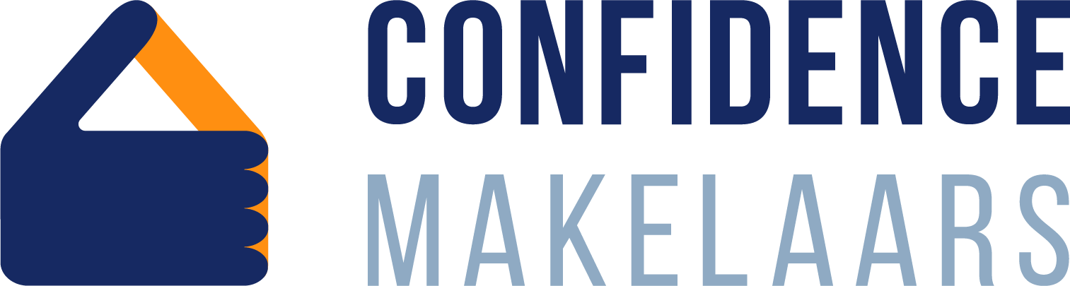 Confidence Makelaars_logo_header-2